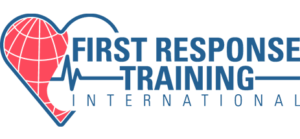 First Response Training International Logo